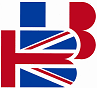 Bordeaux British Community